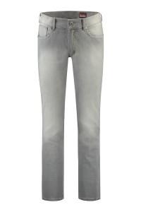 Paddocks Jeans Scott - Grey