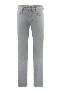 MAC Jeans - Arne Stretch Grey