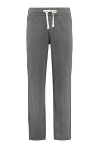 Kitaro Jogging Pants - Grey Heather