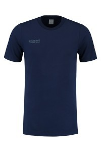 Panzeri Stretch Basic T-Shirt