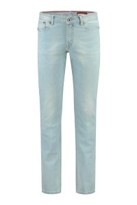 Paddocks Jeans Jason - Heavy Bleached