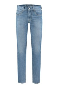 MAC Jeans - Arne Pipe Authentic Summer