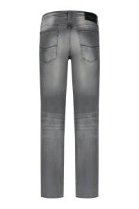 Cross Jeans Damien - Grey Used