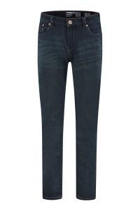 Paddocks Jeans Ben - Dark Blue