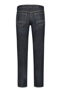 MAC Jeans - Arne Pipe Dark Rinsed