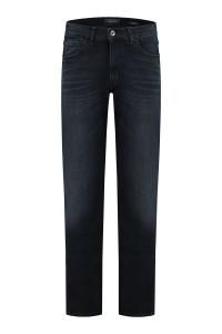 Pionier Jeans Marc - Dark Denim Used