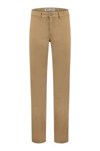 MAC Jeans - Lennox Toffee Brown