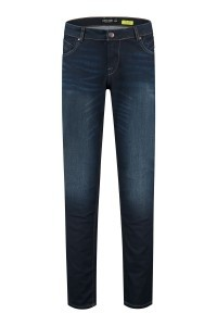Cars Jeans Henlow - Coated Dark Used