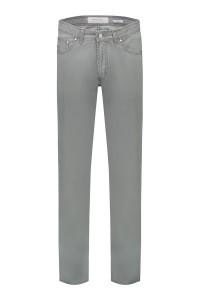 Pionier Jeans Marc - Grey