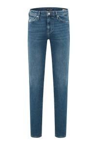 Mavi Jeans James - Mid 90's Comfort