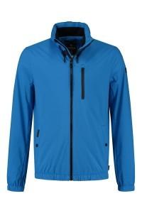 Redpoint Jacket Dean - Blue