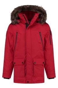 Redpoint Winter Jacket Eddy