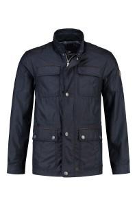 Redpoint Jacket Robby - Navy