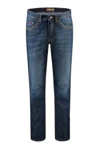 Paddocks Jeans Carter Coolmax - Blue Dark Stone