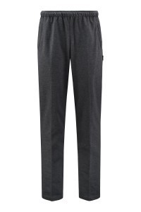 Authentic Klein - Jogging Pants Anthracite