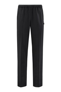"Authentic Klein - Jogging pants Black 38"" inseam"
