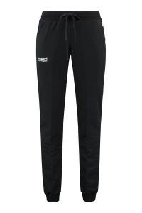 Panzeri Hobby-H Jogging Pants - Black