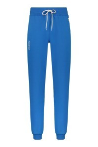 Panzeri Joggingbroek - Samba Blauw