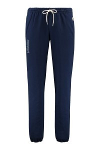 "Panzeri Hobby tall jogging pants 36""  inside leg"