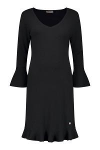 Malvin - Dress black