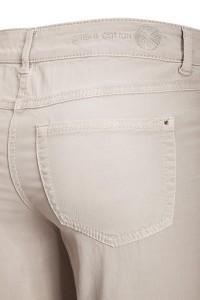 MAC Jeans Dream Cotton - Beige