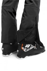 Maier Sports - Lothar softshell ski pants