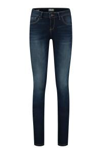 LTB Jeans Daisy - Alviela Wash
