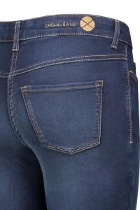 MAC Jeans Dream Skinny - Dark Washed