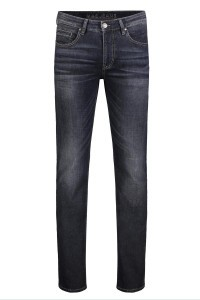 MAC Jeans - Arne Dark Grey