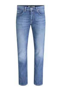 MAC Jeans - Ben Summer Authentic