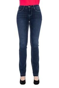 MAC Jeans Dream Boot - Dark Used