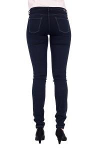 MAC Jeans Dream Skinny - Dark Rinsewash