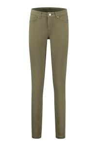 MAC Jeans Dream Skinny - Moss Green