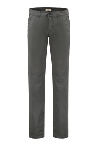 MAC Jeans - Lenny Chino Dark Grey