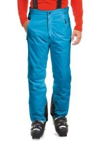 Maier Sports - Anton Ski Pants Methyl Blue