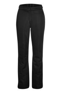 Maier Sports - Beatrix ski pants black