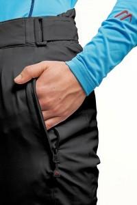 Maier Sports - Vroni ski pants black