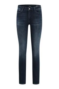 Mavi Jeans Kendra - Blue Black Memory