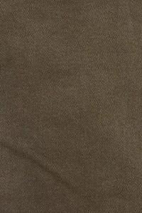 Mavi Jeans James - Khaki Washed