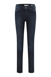 Mavi Jeans Alissa - Midnight Glam Fit