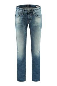Mavi Jeans Jake - Deep Amsterdam Comfort