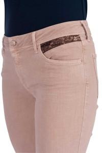 Mavi Jeans Sophie - Mink Washed Denim