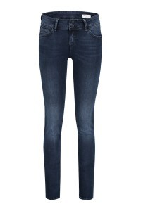 Cross Jeans Melinda - Blue/Black