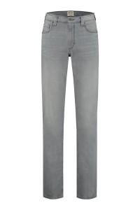 Mustang Jeans Washington - Dusty Grey