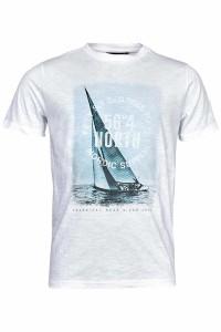 North 56⁰4 T-shirt -  Nordic Supply