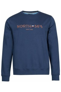 North 56˚4 Sweater - Since 1998