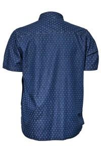 North 56˚4 Shirt - Navy