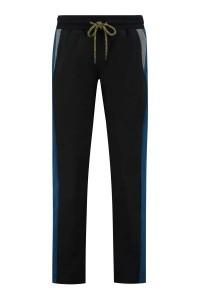 North 56˚4 Jogging Pants - Bicolor