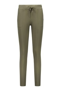 Only M trousers - Sensitive Khaki