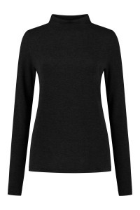 Only M - Sweater Thobias Black